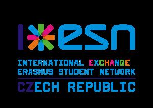 esn-cz_noback