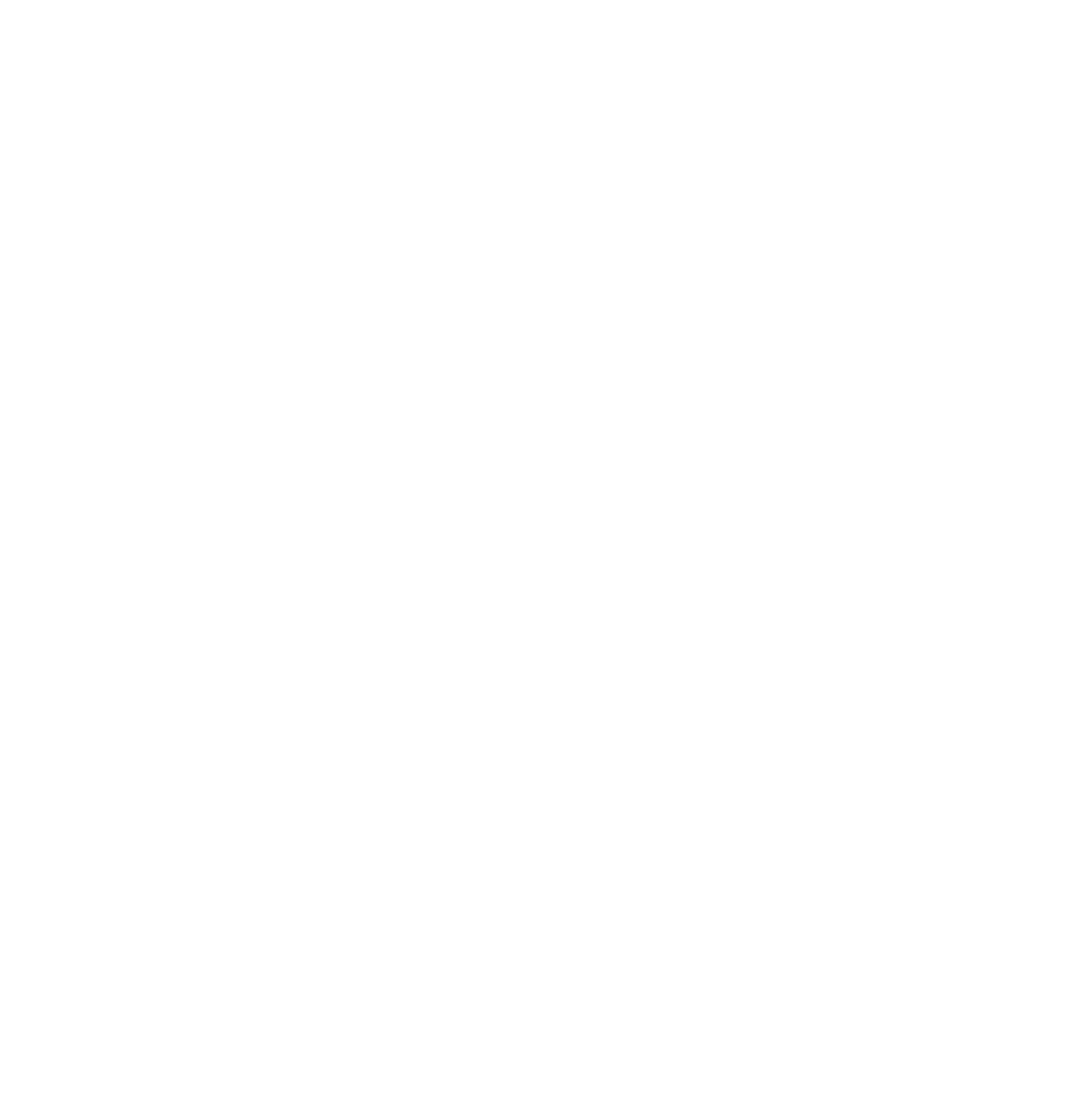 logo of The University pd Economics